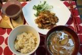 2010年10月お料理.JPG